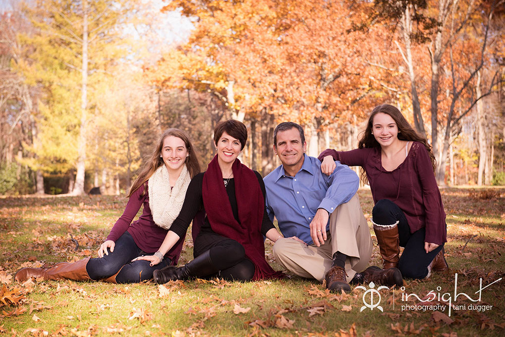 Goggins Family, Northampton MA, Family Photography